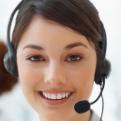 Belastingtelefoon-small-121x121