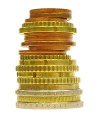 Bitcoins kopen in Nederland