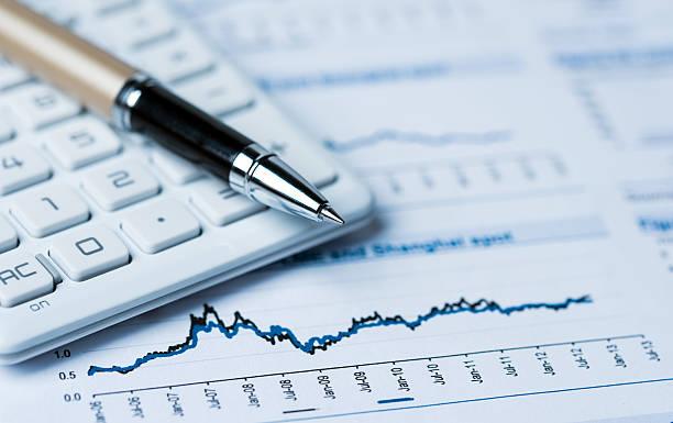 Heb je tegenwoordig als ZZP'er een boekhouder nodig?