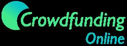 crowdfundingonline.nl