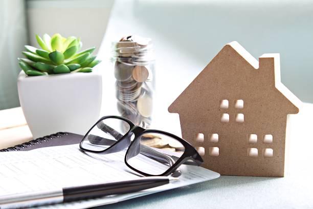 Wat kost een persoonlijke lening per maand?