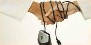 financiële-samenwerking