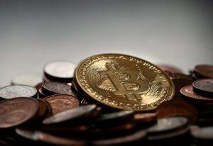 Bitcoin Meester review en handleiding