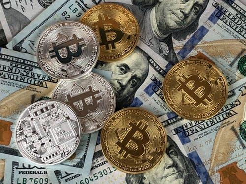 Bitcoin Meester review en handleiding lezen?