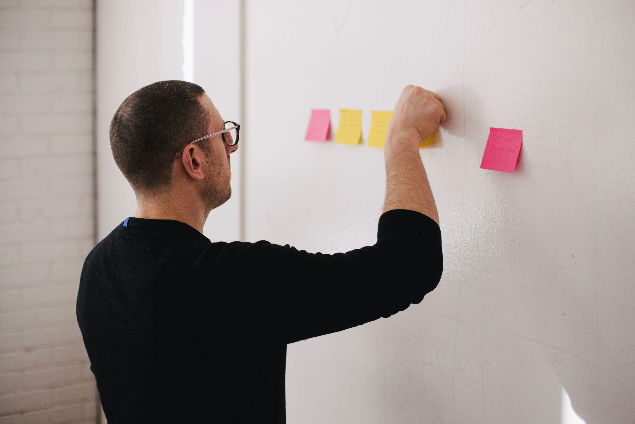 Handige tips bij het geven van een presentatie