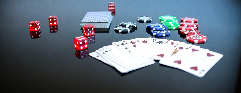 Een avondje casino, mis jij dat ook zo erg?