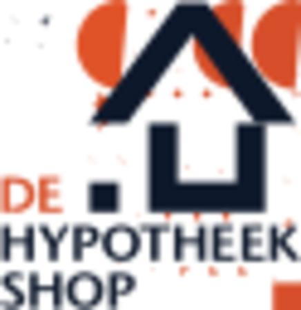 Waar kan je een starterslening in Tilburg voor gebruiken?