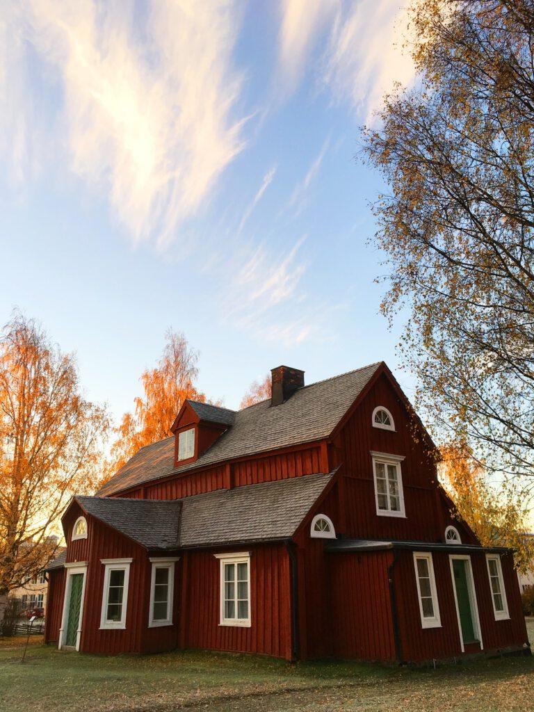 herfinanciering vastgoed